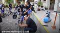 (105.06.01)單車遊安全宣導